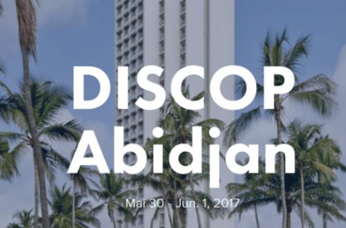 Article : Discop Abidjan 2017 : Une pléthore de productions à la une