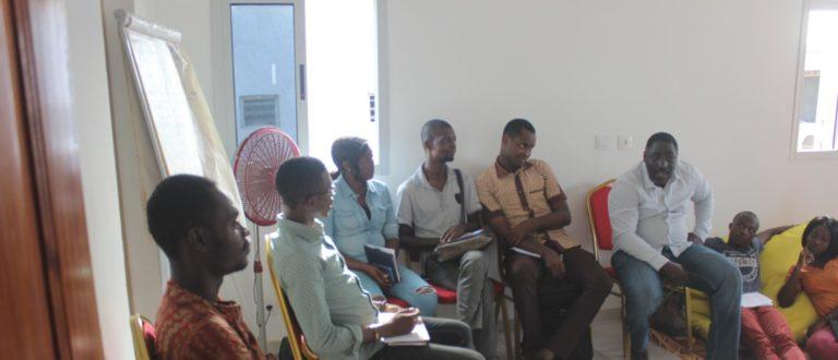 Article : Ovillage agrandit sa communauté de leaders (partie 1)